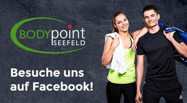 bodypoint-facebook