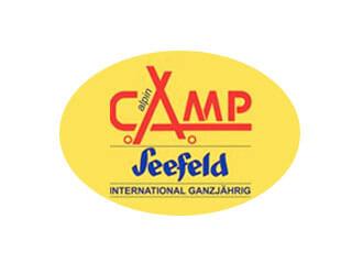 Camp Alpin