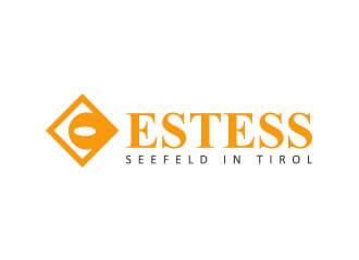 ESTESS Tennis Academy