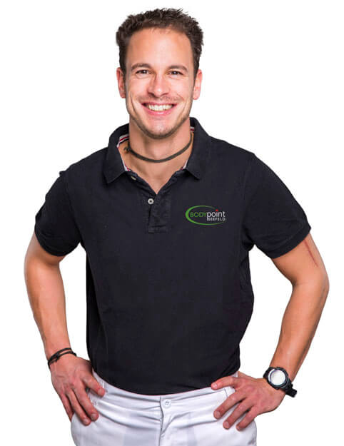 florian-huber-bodypoint-physio