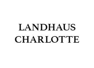 landhaus-charlotte