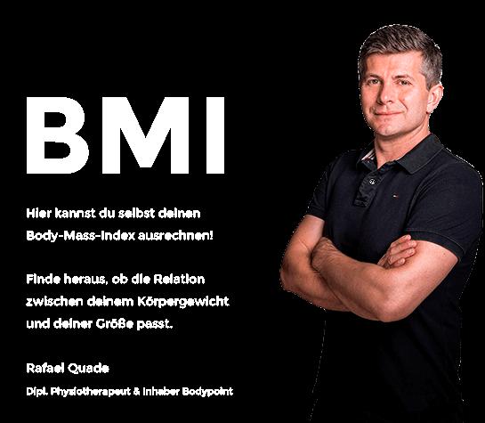 rafal-bmi