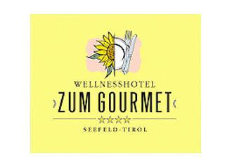 zum-gourmet