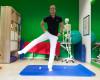 10 Übungen, damit auch du fit auf der Piste bist