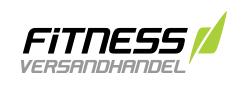 Fitness Versandhandel