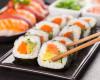 5 Lebensmittel die ungesünder sind, als du dachtest