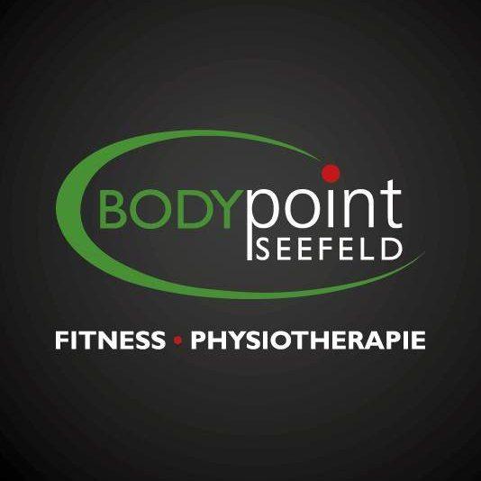 Bodypoint Seefeld
